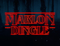 Marlon Dingle's Avatar
